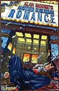 Alan Moore's Another Suburban Romance by Alan Moore