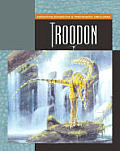 Troodon (Exploring Dinosaurs & Prehistoric Creatures)
