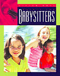 Safety for Babysitters (Living Well)