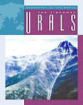Timeworn Urals Geography Of The World