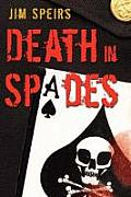 Death In Spades