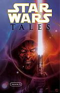 Star Wars Tales 05
