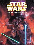 Star Wars: The Comics Companion (Star Wars)