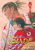 Blade Of The Immortal 14