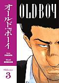 Old Boy 03