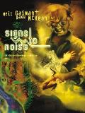 Signal To Noise New Edition