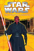 Star Wars Episode I: The Phantom Menace (Star Wars)