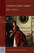Northanger Abbey (Trade) (05 Edition)