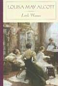 Little Women (Barnes &amp; Noble Classics Series) (B&amp;n Classics Hardcover) Cover
