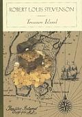 Treasure Island Barnes & Noble Classics