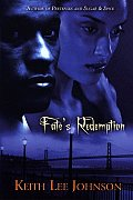 Fate's Redemption Cover