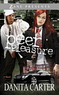 Peer Pleasure