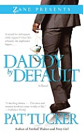 Daddy by Default