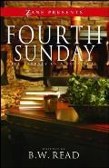 Fourth Sunday: The Journey of a Book Club (Zane Presents)