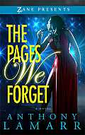 The Pages We Forget