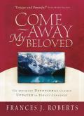 Come Away My Beloved