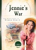 Sisters In Time Jennies War The Home Front in World War II 1944