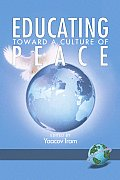 Educating Toward a Culture of Peace (PB)
