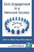 Civic Engagement in a Network Society (PB)