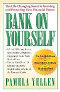 Bank on Yourself The Life Changing Secret to Growing & Protecting Your Financial Future
