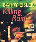 Killing Rain (John Rain Thrillers)