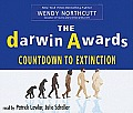 The Darwin Awards: Countdown to Extinction Cover