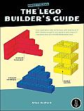 Unofficial Lego Builders Guide