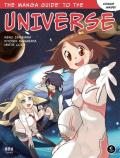 The Manga Guide to the Universe (Manga Guide To...)