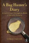 A bug hunter's diary; a guided tour through the wilds of software security