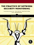Practice of Network Security Monitoring