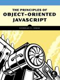 Principles of Object Oriented JavaScript