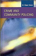 Crime & Community Policing