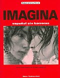 Imagina Student Activities Manual