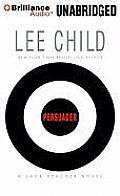 Persuader (Jack Reacher Novels)