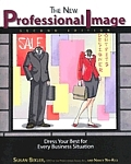 New Professional Image 2nd Edition
