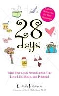 28 Days What Your Cycle Reveals About Yo