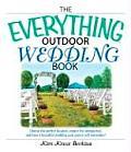 Everything Outdoor Wedding Book Choose