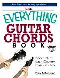 Everything Guitar Chords