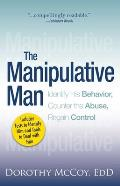 Manipulative Man