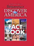 Discover America: Fact Index