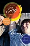 Best Gay Love Stories: Summer Flings (Best Gay Love Stories)