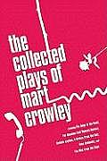 Collected Plays Of Mart Crowley