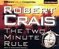 Two Minute Rule Unabridged