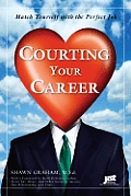 Courting Your Career: Match Yourself with the Perfect Job