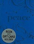 Peace (Artisan Petite)