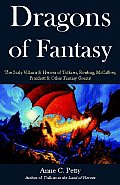 Dragons of Fantasy