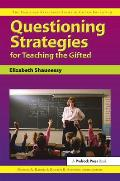 Questioning Strategies for Teaching the Gifted (04 Edition)