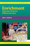 Enrichment Opportunities for Gifted Learners (04 Edition)