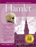 Hamlet: Teaching Success Guide for the Advanced Placement Classroom