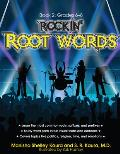 Rockin' Root Words Book 2